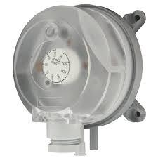 ADPS  DIFFERENTIAL PRESSURE SWITCH, ADPS  DIFFERENTIAL PRESSURE SWITCH,Dwyer,Safe Gauge,Instruments and Controls/Gauges