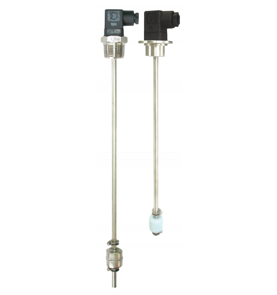 Float Level Switch,Level Switch,New-Flow,Instruments and Controls/Switches
