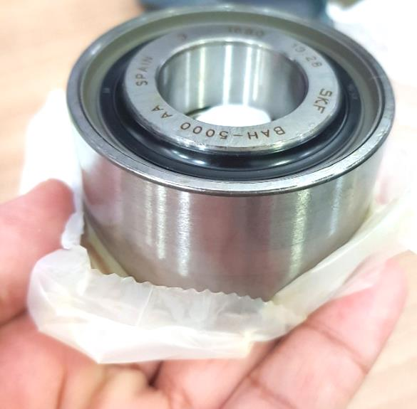 BAH-5000A ( 25x56x32 mm.) SKF Automotive Wheel HUB Bearing - In stock