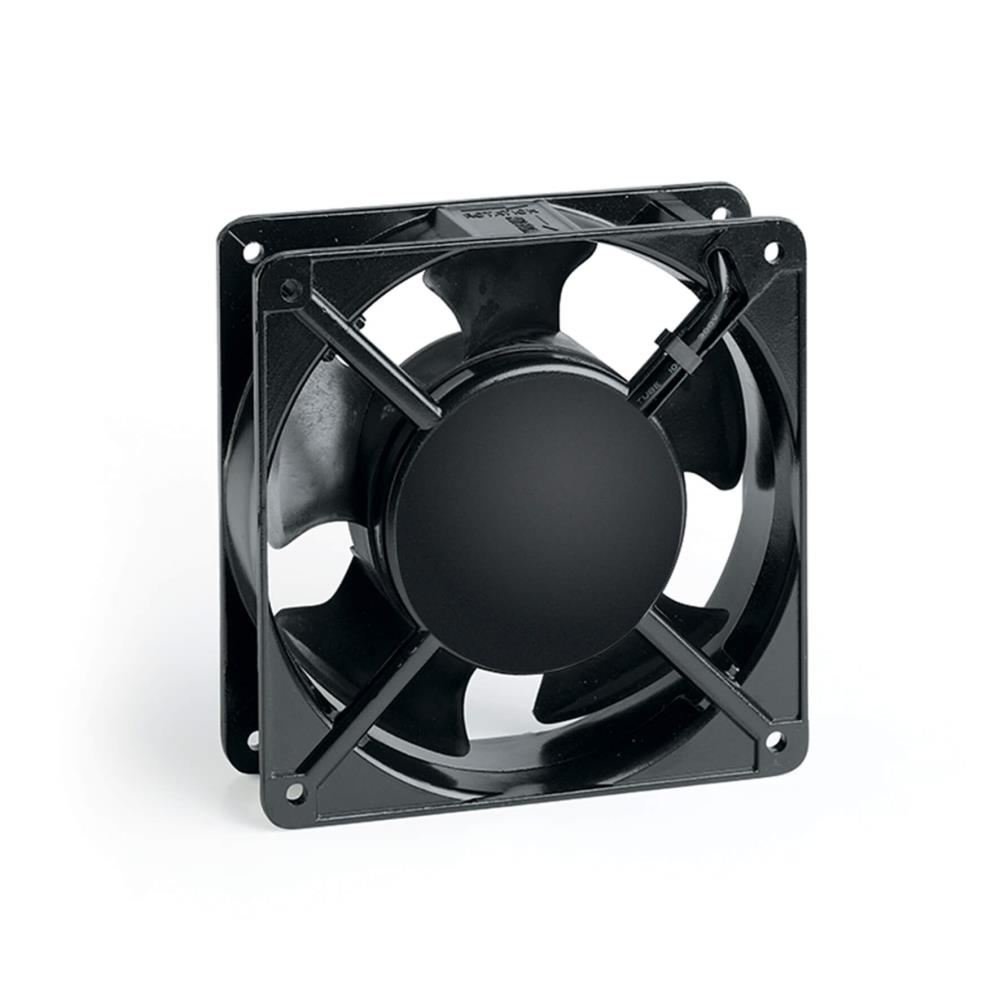 AXIAL FAN,พัดลม,ตู้ไฟฟ้า.ตู้คอนโทรลม,fan,Filter,switchboard,Thermostat,FANDIS,Automation and Electronics/Automation Equipment/General Automation Equipment