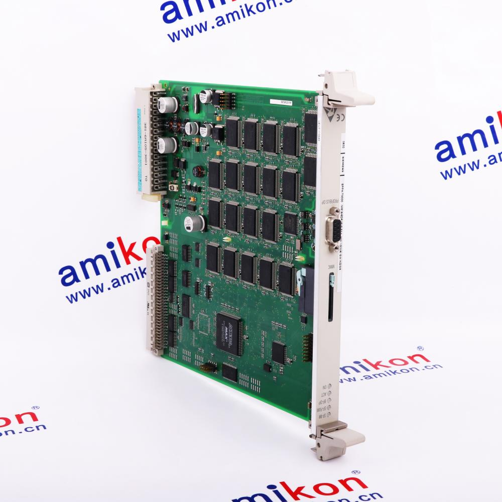Siemens 6SE70 Frequency converter power trigger board 6SE7021-8TB84-1HF3 Drive plate,6SE7021-8TB84-1HF3,Siemens ,Automation and Electronics/Automation Equipment/General Automation Equipment