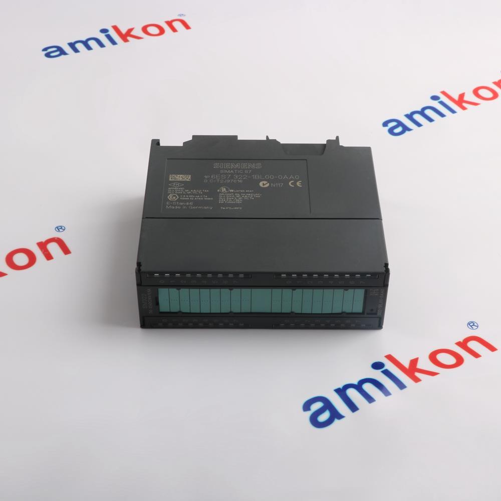 Siemens 6SE70 Frequency converter power trigger board 6SE7021-8TB84-1HF3 Drive plate