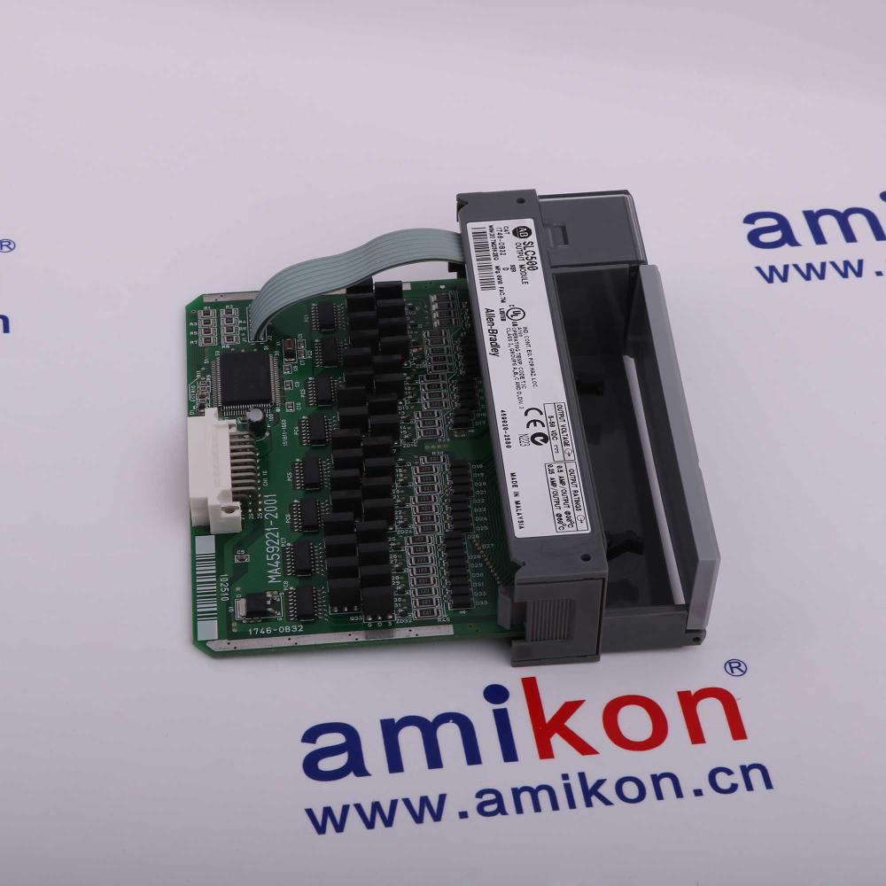 AB Inverter Viking power board fan control board PC00299H 299L 299J,PC00299H,AB ,Automation and Electronics/Automation Equipment/General Automation Equipment