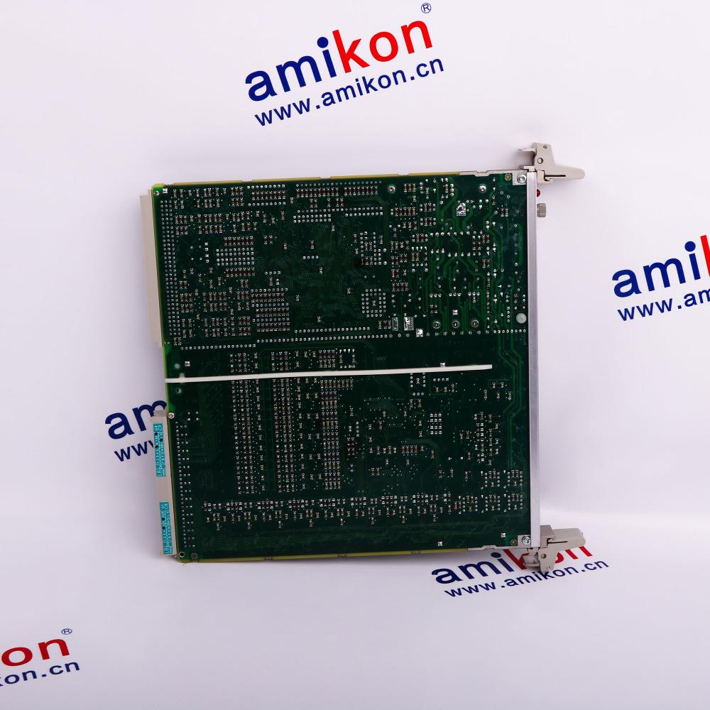 Siemens filter board A5E00677666,A5E00677666,Siemens ,Automation and Electronics/Automation Equipment/General Automation Equipment