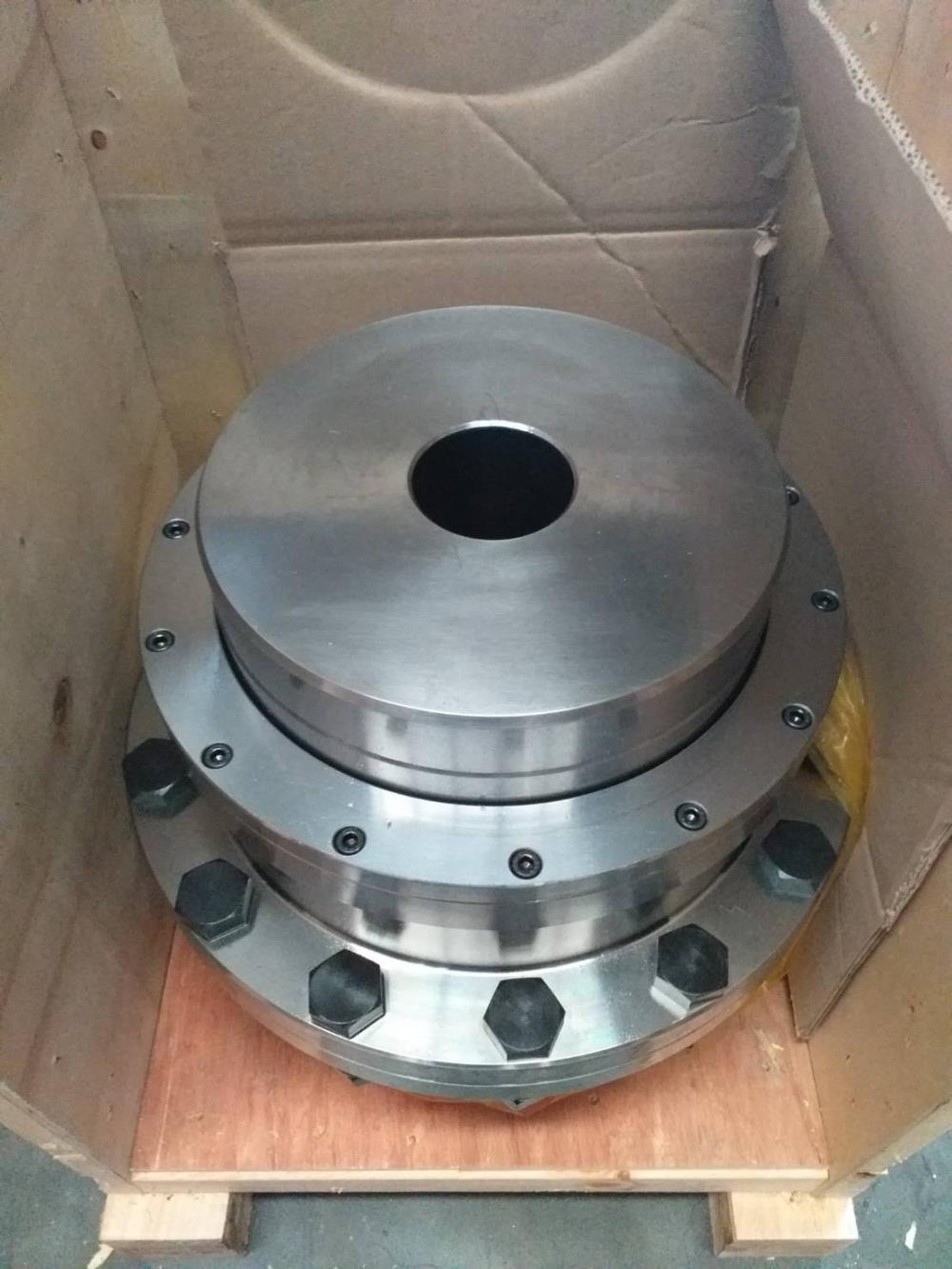 Gear Coupling PCC450,gearcoupling, เกียร์คัปปลิ้ง,TechnoFlex,Tool and Tooling/Accessories