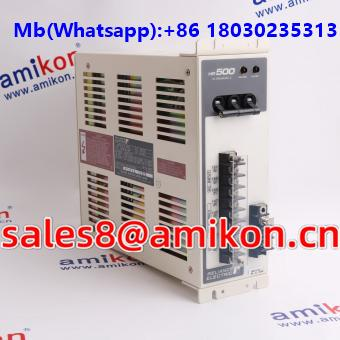 RELIANCE ELECTRIC 0-55306,RELIANCE ELECTRIC 0-55306,RELIANCE ELECTRIC 0-55306,Automation and Electronics/Automation Systems/Factory Automation
