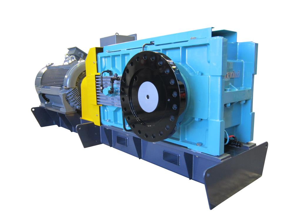 PIV Gearbox Helical & Helical-Bevel ,PIV Gearbox , PIV Variator Drive , PIV Extruder Gearbox , Rubber Gearbox , Plastic Gearbox , Conveyor Gearbox,PIV DRIVES GMBH,Machinery and Process Equipment/Gears/Gearboxes